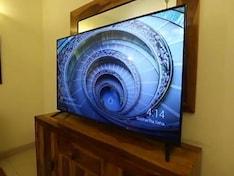 Redmi 65-Inch Smart TV: Maximum TV You Can Buy