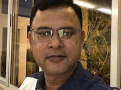 Meghalaya Congress MLA Azad Zaman Passes Away