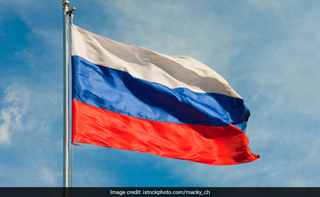Russia Says To Launch Own Space Station In 2025 - NDTV