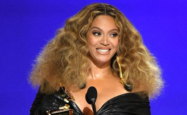 Grammys 2021: List Of Winners - Beyonce Makes History, Megan Thee Stallion Cleans Up