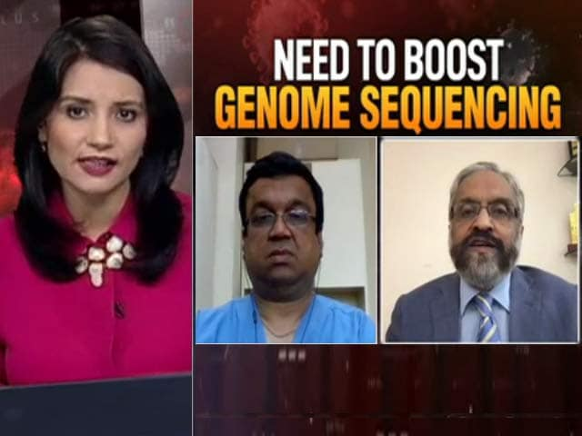 Coronavirus: Facts Vs Myths | India May Need To Boost Genome Sequencing Amid Covid Surge