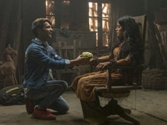 <I>Roohi</I> Box Office Collection Day 1: Janhvi Kapoor And Rajkummar Rao's Film Gets A Good Start At Rs 3 Crore