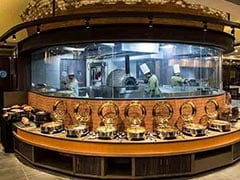 Barbeque Nation Hospitality IPO To List Tomorrow