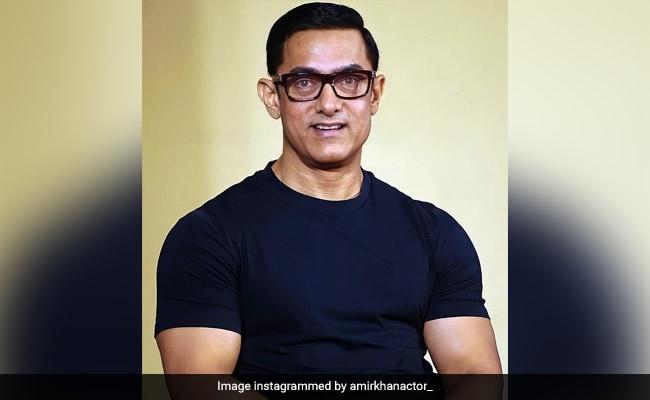 Trending: Aamir Khan Reveals The Real Reason Why He Quit Social Media