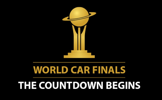 Video : 2021 World Car Of The Year Finalists | CNB Daily