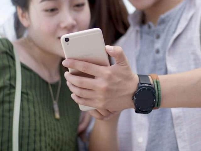 Videos : [SPONSORED] कौन-सा स्मार्टफोन है आपके लिए बेस्ट? ऐसे जानें...