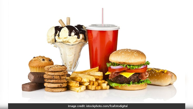 Craving Junk Food On A Weight Loss Diet? Try These Healthier Versions Of Fast Food You Miss