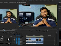 Premiere Pro Paste Attributes Shortcut: How to Copy-Paste Multiple Effects in One Click