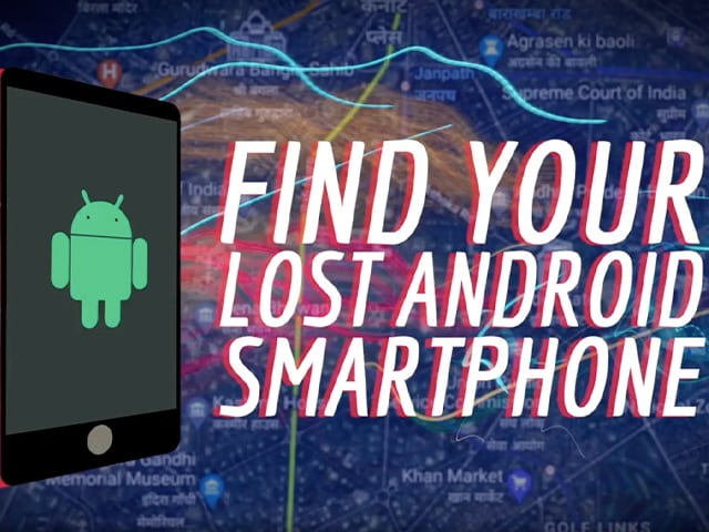 Video : How to Find Lost Phone Location: Easily Locate Your Lost Android Phone