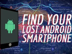 How to Find Lost Phone Location: Easily Locate Your Lost Android Phone