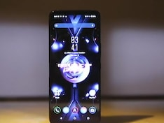 Asus ROG Phone 5: A Gaming Phone For Everybody?