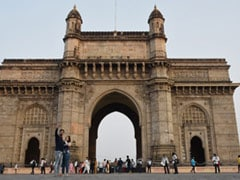 Mumbai Sees Dip In Covid Cases, Reports 7,000 Fresh Infections In A Day
