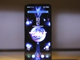 Video: Asus ROG Phone 5: A Gaming Phone For Everybody?