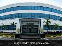 US To Support India's Biological E In Covid Vaccine Development: Report