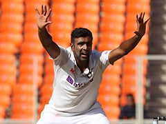 India vs England: World Test Championship Final As Good As World Cup For Some Of Us, Says Ravichandran Ashwin