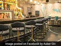 Mumbai : होटल- रेस्तरां में बैठकर शाम 4 बजे तक खाने की अनुमति, लेकिन कारोबारी खुश नहीं