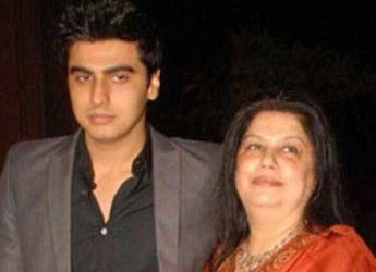 Arjun Kapoor Recalls How He Weighed 150 Kgs And Looked At Food For 'Comfort'