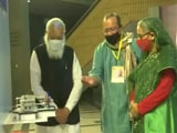Video: Top News Of The Day: PM's First Foreign Visit Since The Pandemic