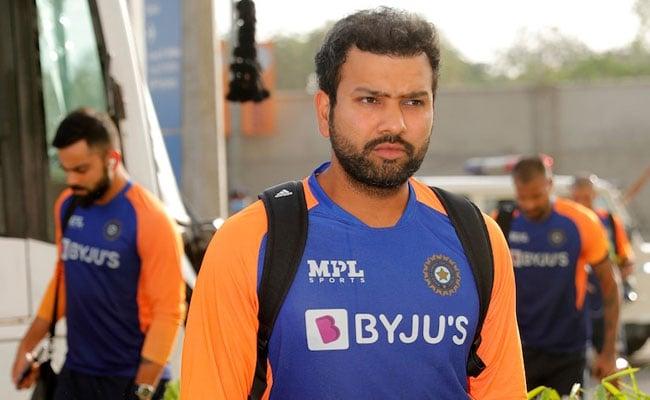 Ind vs Eng: तीसरे टी-20 में रोहित शर्मा की होगी वापसी? सीरीज में बढ़त बनाने के इरादे के साथ उतरेगी विराट सेना