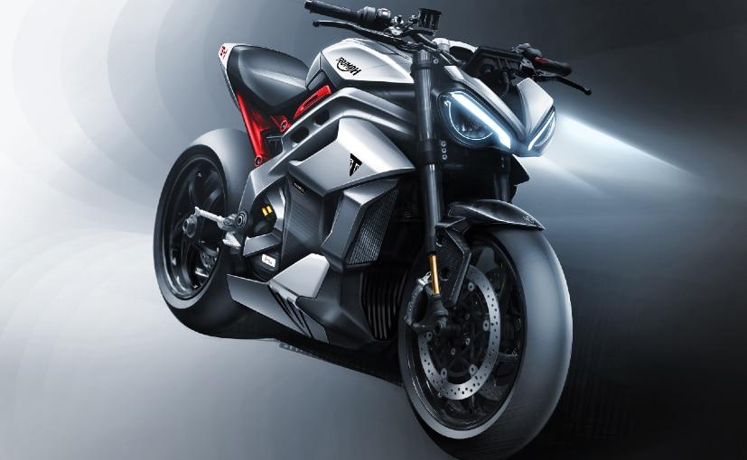 बिना तेल के चलने वाली इलेक्ट्रिक बाइक का यह प्रोजैक्ट 2019 में शुरू हुआ था