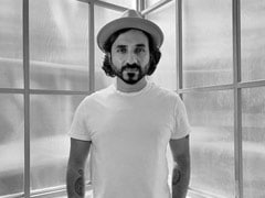 Trending: Vir Das To Star In Judd Apatow's <i>The Bubble</i>