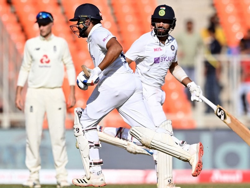 IND vs ENG, 4th Test, Day 1 Highlights: India On Top Despite Early Wicket, Rohit Sharma, Cheteshwar Pujara Steady