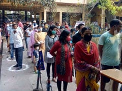 Nearly 82% Turnout In Bengal, 76% In Assam In Phase 1 Polls: 10 Points