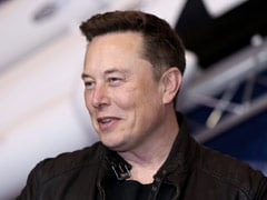 Lose The Meetings, Ditch Acronyms: Elon Musk's 7 Rules To Increase Productivity