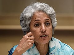New Vaccines May Not Need Needles Or Cold Storage: WHO Chief Scientist
