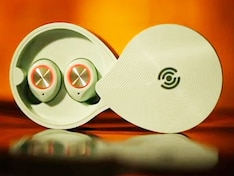 Boom Shell: Ultra Budget TWS Earbuds by Boom Audio