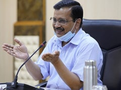 Delhi Government Sets Up Its Own School Education Board