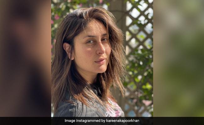 This Was Malaika Arora's Easter Treat For Bestie Kareena Kapoor Khan