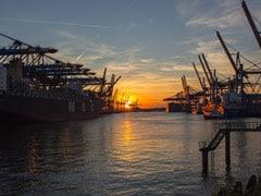 Sri Lanka Reverses Course, Offers Strategic Deep-Sea Port To India, Japan