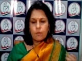 """Video: Rahul Gandhi's """"Regret"""" Over Emergency: Reality Check"""