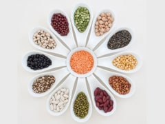The Many Benefits Of Including A Variety Of Pulses In Your Diet, As Per Rujuta Diwekar