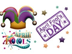 April Fools' Day 2021: History And Origin Of The All Fools' Day