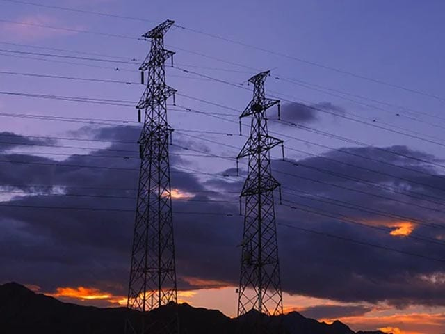 Video : Mumbai Outage Example Of China Targeting India Power Facilities: Report