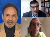 Video : What Does Privatisation Mean In Indian Context?