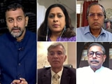 Video: Reality Check: India's Second Wave?