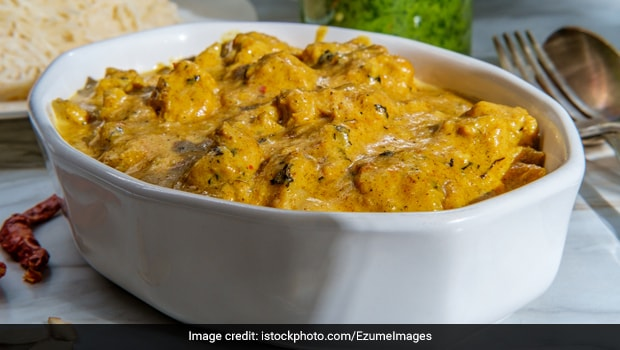 How to make this delicious & easy dhaniya murgh at home- Recipe Video Inside