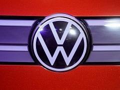 Volkswagen To Cut Up To 4,000 Jobs: Report