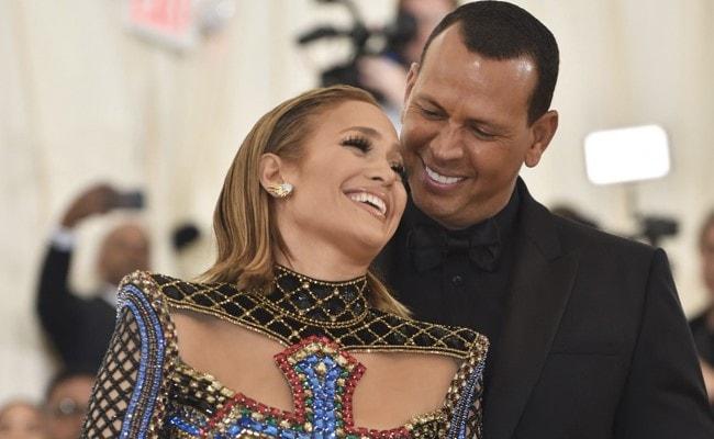 Jennifer Lopez, Alex Rodriguez Break Off Engagement: Report