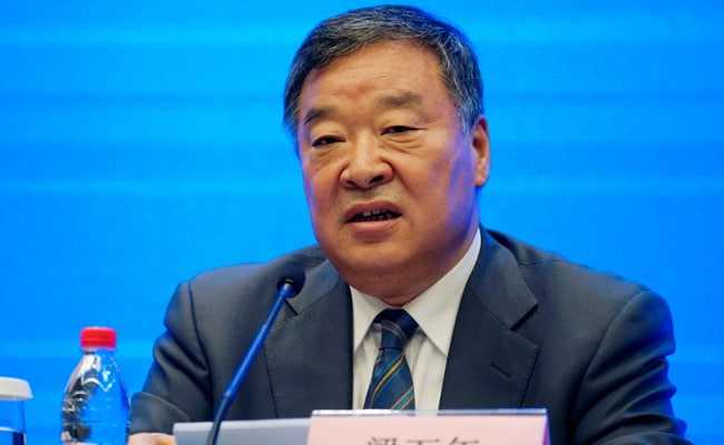 Beijing Did Share COVID-19 Data With Investigators, Says Chinese Scientist