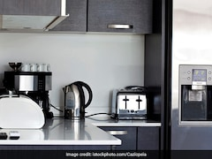 Amazon Prime Day Sale 2021: Lucrative Deals On Kitchen Appliances; Up To 70% Off