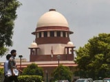 Video : Fresh Electoral Bonds Can Be Issued From April 1, Says Supreme Court