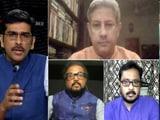 Video: BJP's Mission Bengal Hits Roadblock?