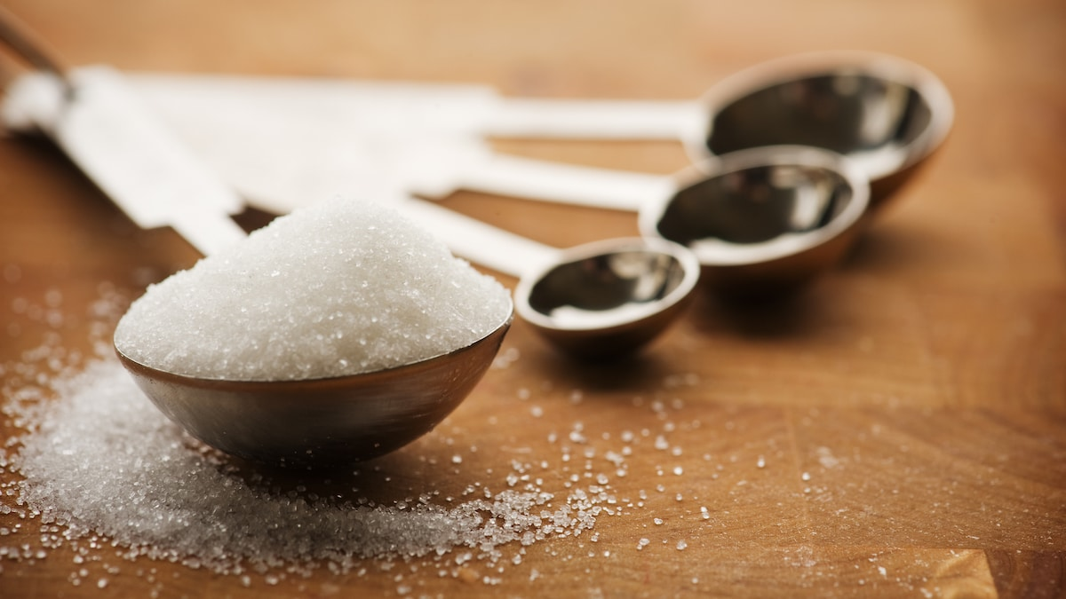 4 Of The Best Measuring Spoons That You Must Have In Your Kitchen