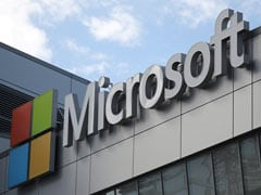 Microsoft Aims 50,000 Jobs With Linkedin 'Re-Skilling' Effort