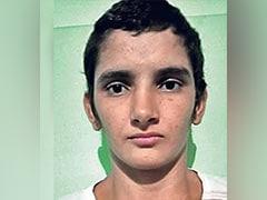 Wrestler Ritika Phogat, Geeta Phogat's Cousin, Dies. Cops Suspect Suicide