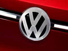 German Prosecutors Charge 15 More Volkswagen Executives In Diesel Emissions Scandal